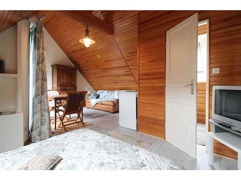 Deluxe sale house / villa Ploemel 586850€ - Picture 10