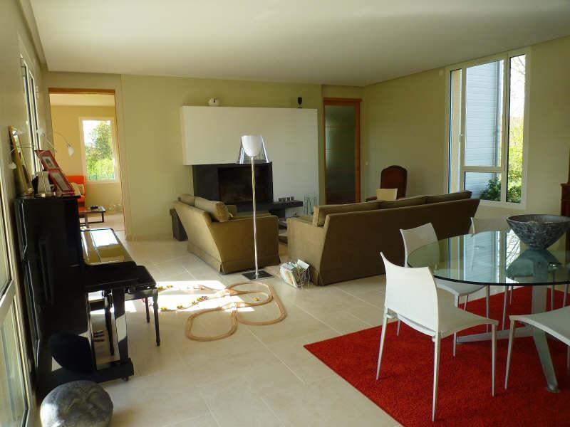 Vente de prestige maison / villa Bayeux 840000€ - Photo 5