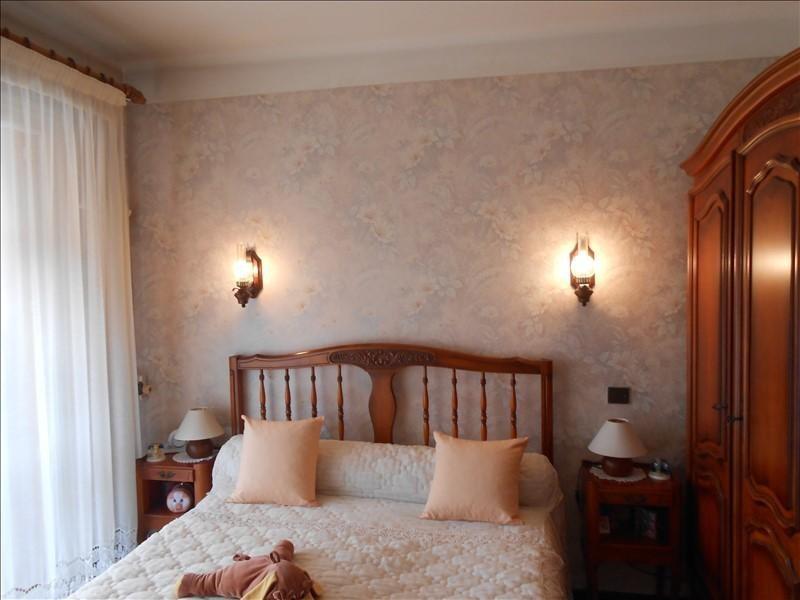 Sale apartment Vallauris 137800€ - Picture 5