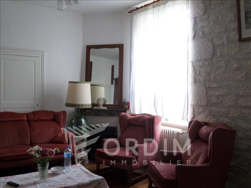 Vente maison / villa La charite sur loire 174000€ - Photo 5
