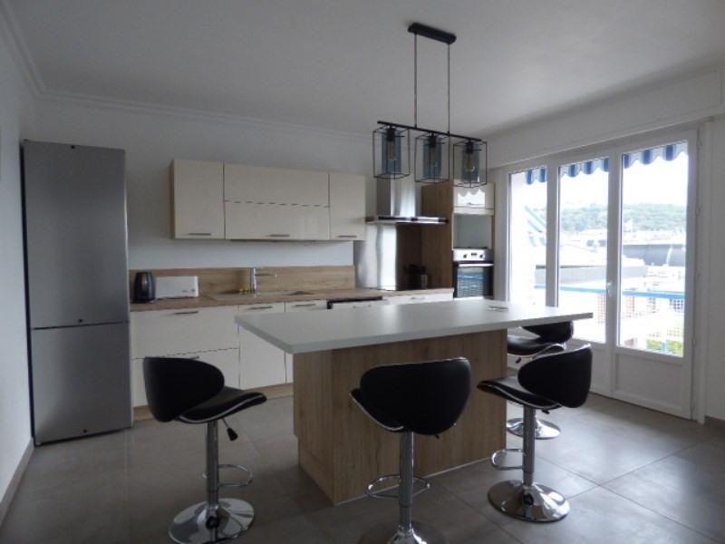 Location appartement Aix les bains 1045€ CC - Photo 9