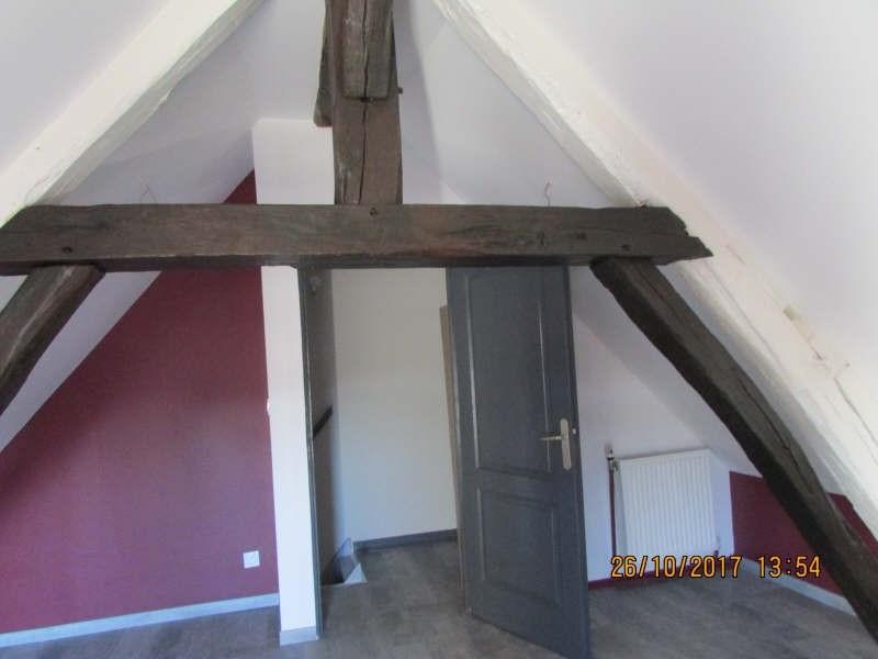 Sale house / villa Selles sur cher 98050€ - Picture 6
