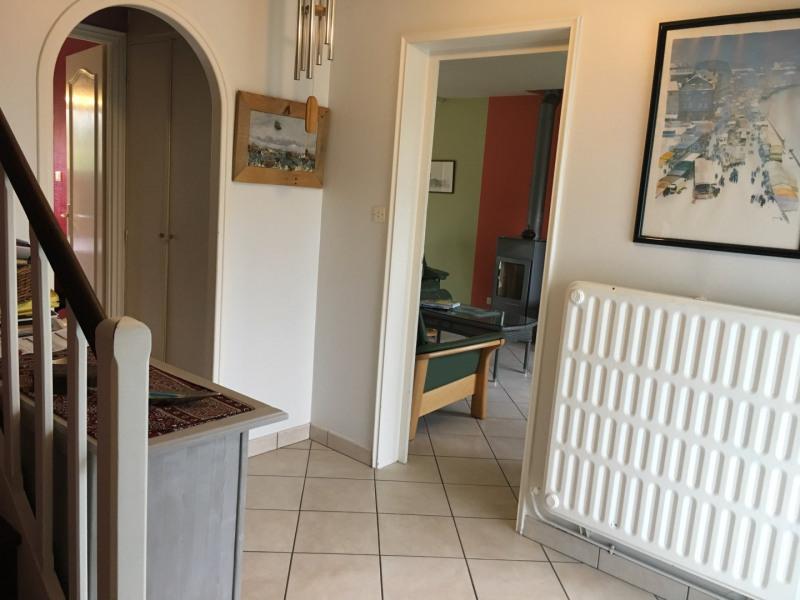 Vente maison / villa Faches- thumesnil 298700€ - Photo 3