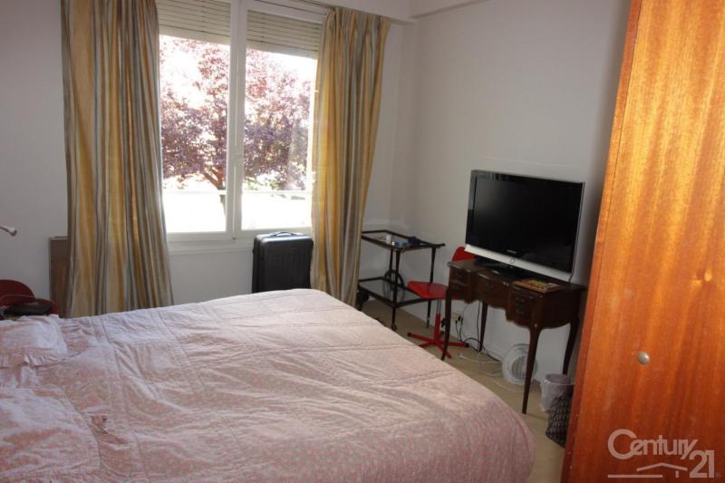 Vendita appartamento Deauville 498000€ - Fotografia 8