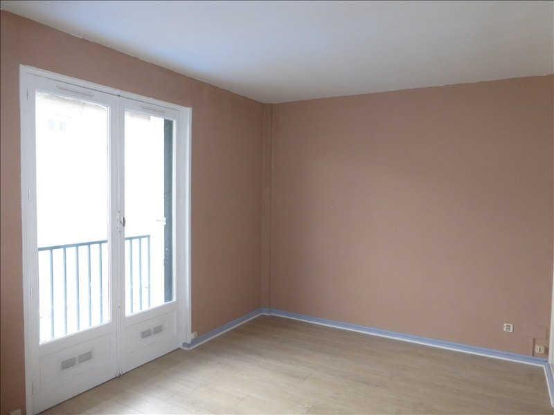 Location appartement Pau 440€ CC - Photo 1