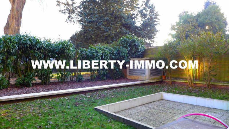 Vente appartement Trappes 203 300€ - Photo 5