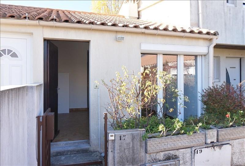 Location maison / villa Castelnau le lez 579€ CC - Photo 7