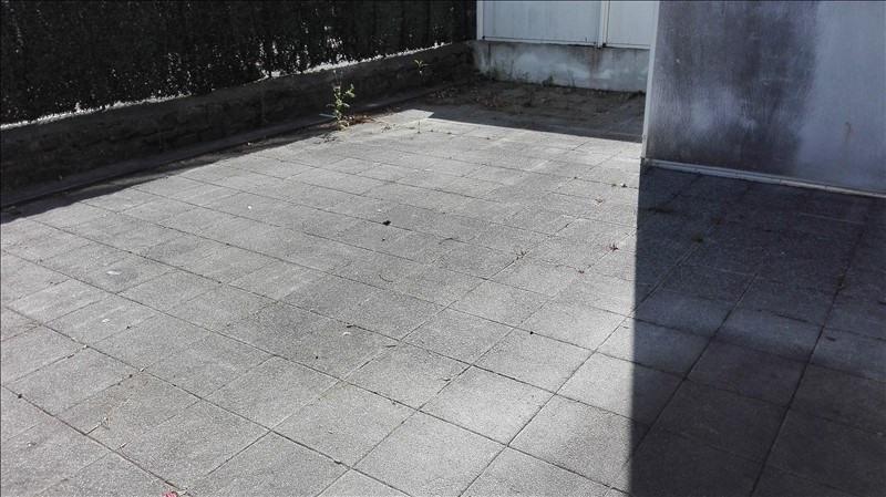 Vente appartement Behobie 97000€ - Photo 3