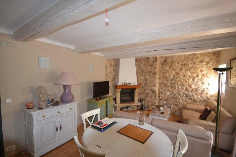 Vente de prestige maison / villa Avignon extra muros 834000€ - Photo 4