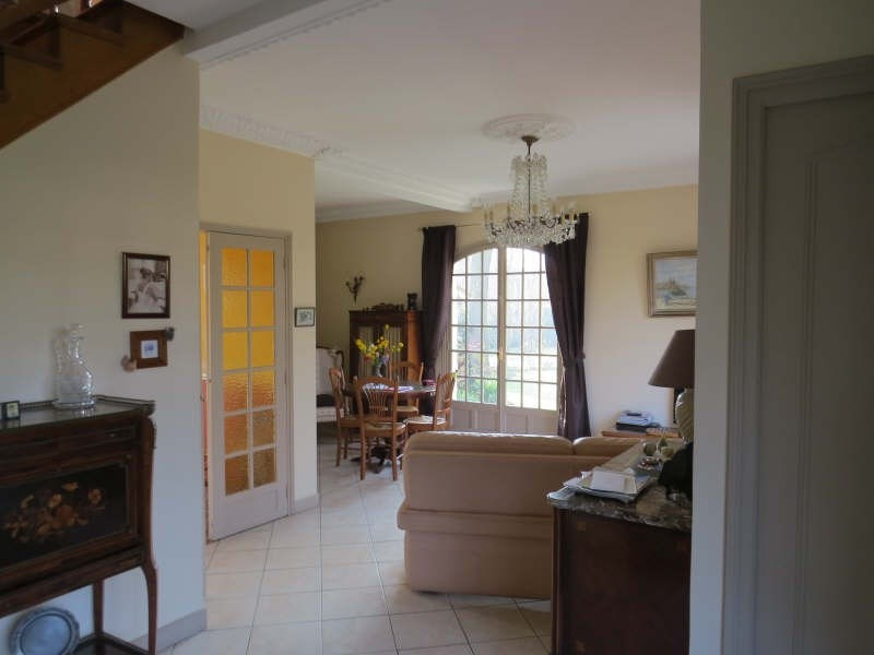 Sale house / villa Maisons-laffitte 997 500€ - Picture 6