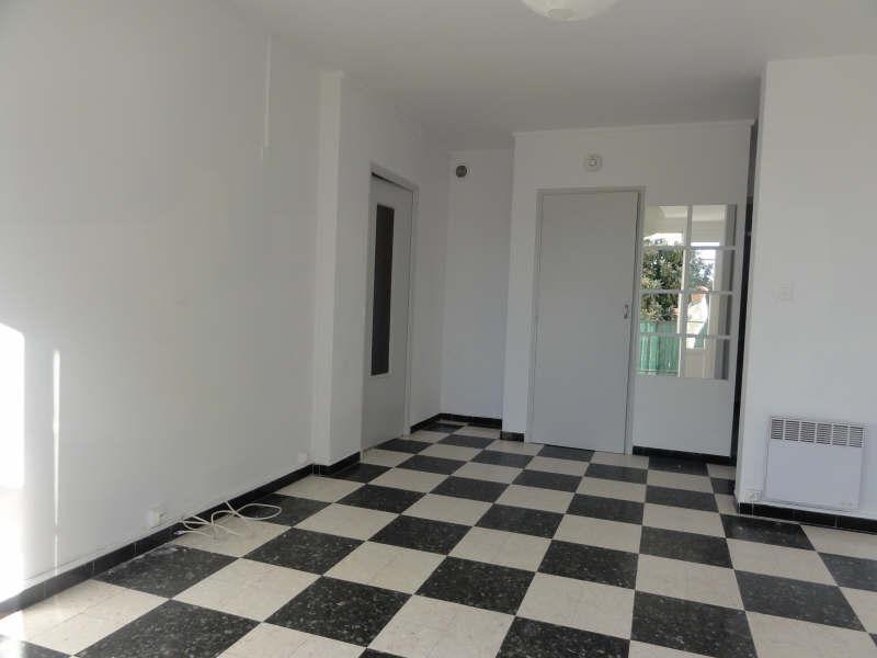 Vente appartement Avignon 118800€ - Photo 2
