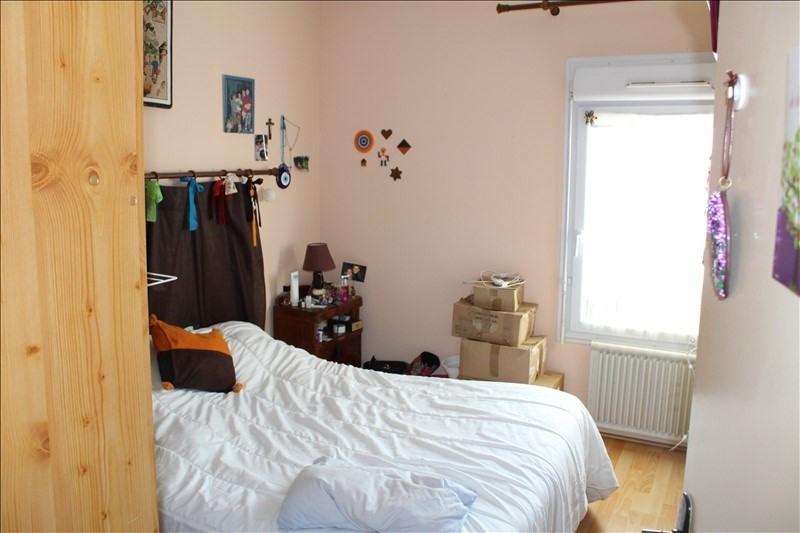 Location appartement Auxerre 551€ CC - Photo 2