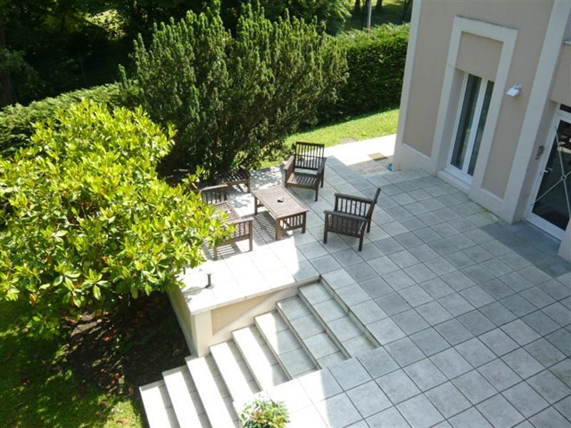Vente maison / villa Etiolles 723 000€ - Photo 7