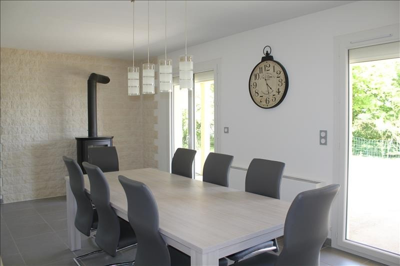 Vendita casa Maintenon 341000€ - Fotografia 2