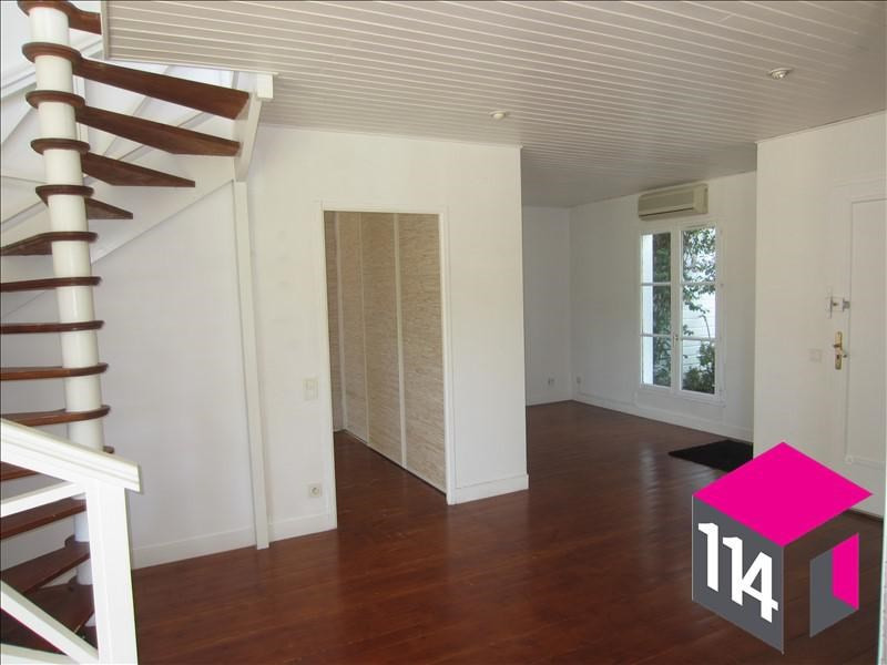 Rental house / villa Montpellier 3 099€ CC - Picture 4