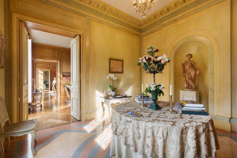 Immobile residenziali di prestigio appartamento Paris 8ème 9500000€ - Fotografia 2