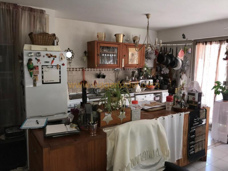 养老保险 公寓 Nice 99500€ - 照片 2