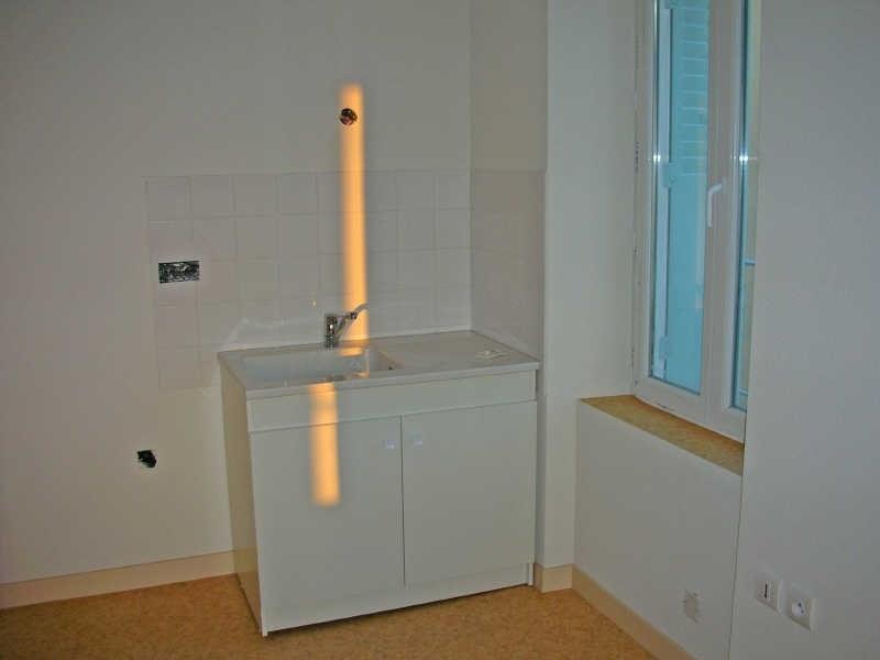 Rental apartment Landos 266,79€ CC - Picture 2