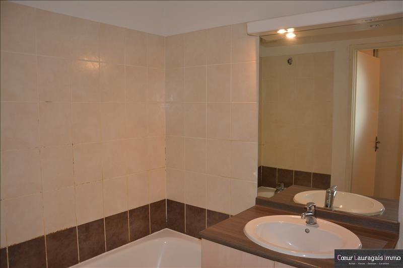 Vente appartement St orens (secteur) 113000€ - Photo 5