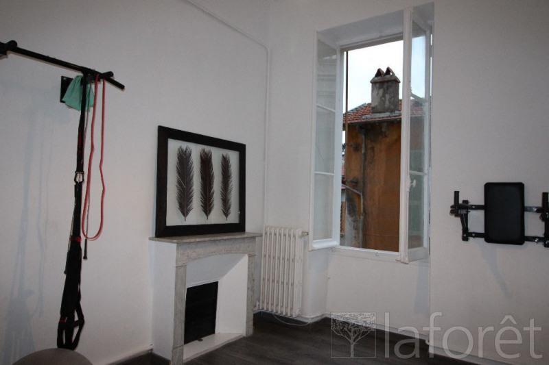 Produit d'investissement appartement Menton 199000€ - Photo 7
