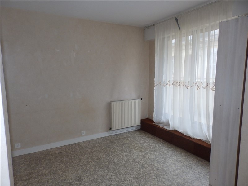 Alquiler  apartamento Moulins 740€ CC - Fotografía 3
