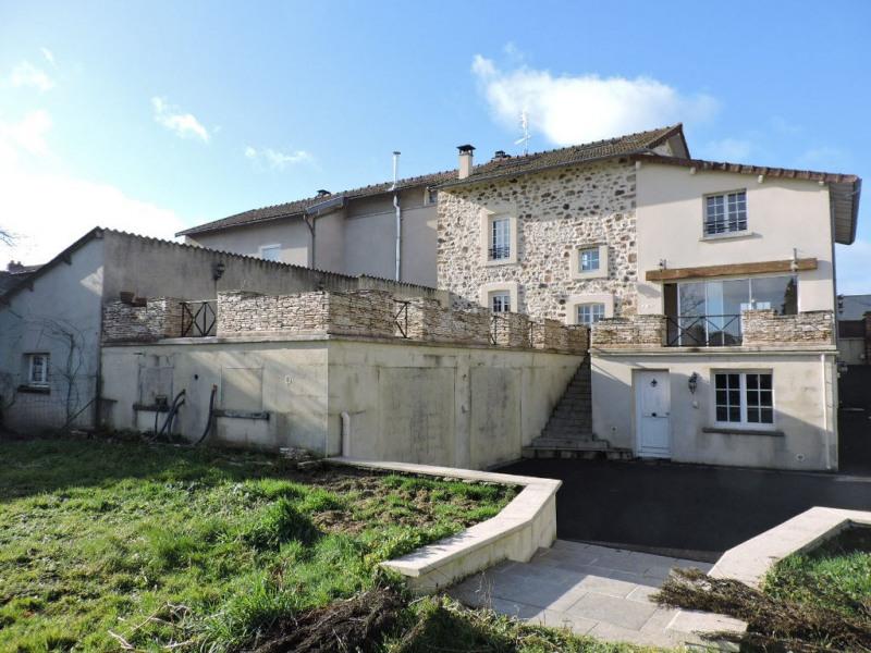 Vente maison / villa Couzeix 201400€ - Photo 1