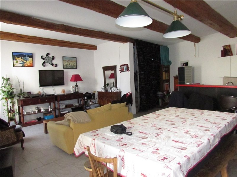 Sale house / villa Beziers 174000€ - Picture 3