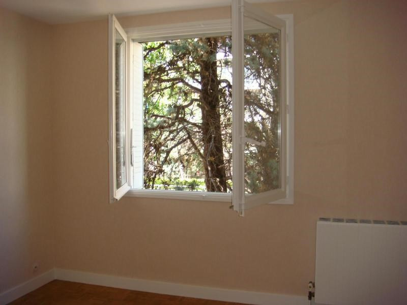 Location appartement Grenoble 715€ CC - Photo 2