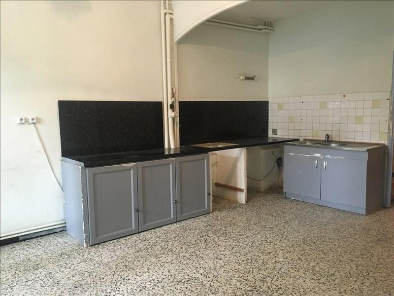 Vente maison / villa Mazan 165000€ - Photo 5