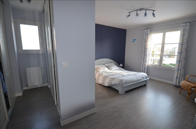 Vente de prestige maison / villa Croissy sur seine 1345000€ - Photo 5