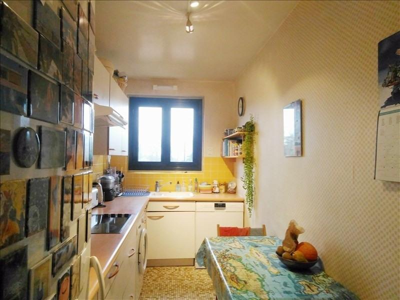 Vente appartement Louveciennes 260000€ - Photo 3