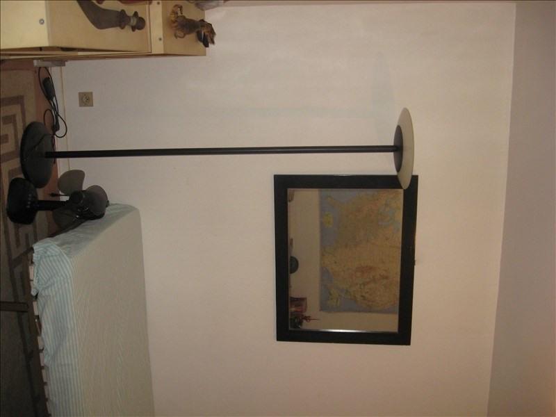 Location appartement Meximieux 580€ CC - Photo 6