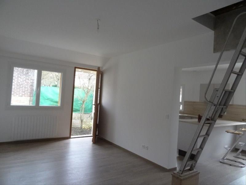 Vente maison / villa Versailles 420000€ - Photo 5