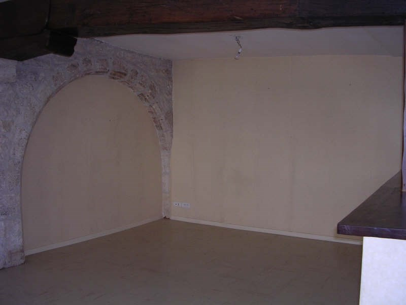 Location appartement St bris le vineux 521€ +CH - Photo 2