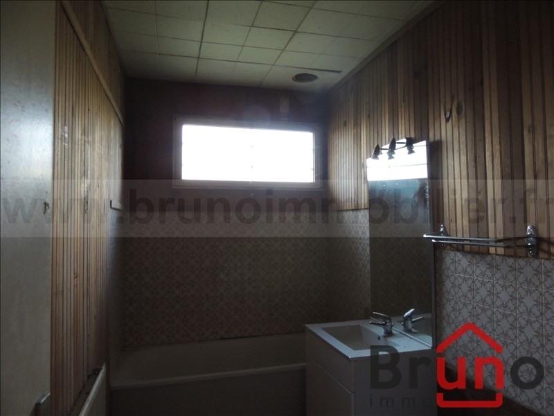 Vendita casa Regniere ecluse 78000€ - Fotografia 6