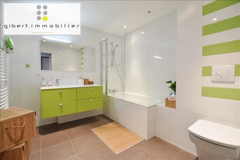 Vente appartement Le puy en velay 449000€ - Photo 7