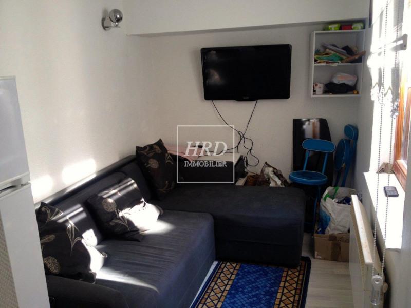 Verkoop  appartement Wasselonne 143100€ - Foto 6