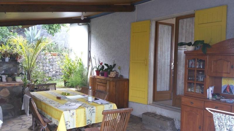 Investment property house / villa La riviere 252000€ - Picture 3