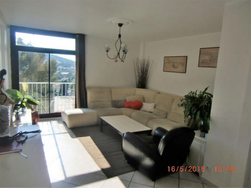 Venta  apartamento La seyne sur mer 179000€ - Fotografía 2