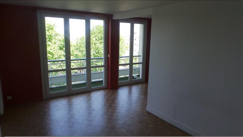 Vente appartement Paris 12ème 630 000€ - Photo 6