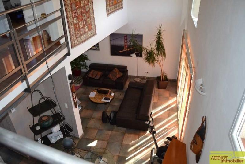 Vente maison / villa Saint-sulpice-la-pointe 325000€ - Photo 5