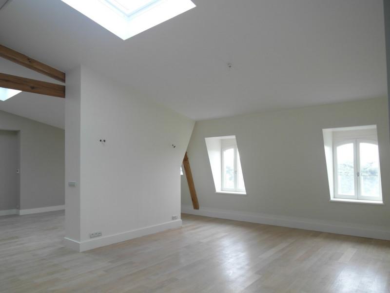 Location appartement Neuilly-sur-seine 4995€ CC - Photo 3