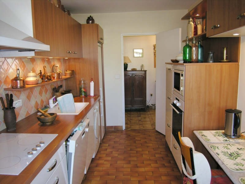 Life annuity apartment Antibes 210 000€ - Picture 3