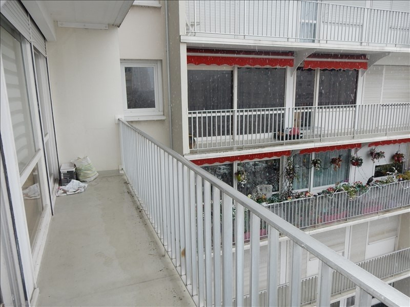 Vente appartement Melun 96000€ - Photo 4