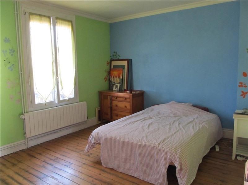 Sale house / villa La bonneville sur iton 159000€ - Picture 7