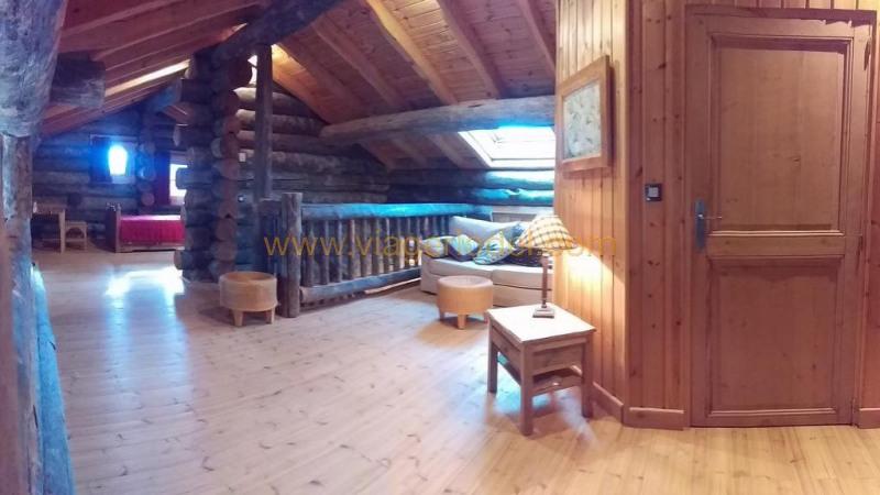 casa Bolquère 780000€ - Fotografia 18
