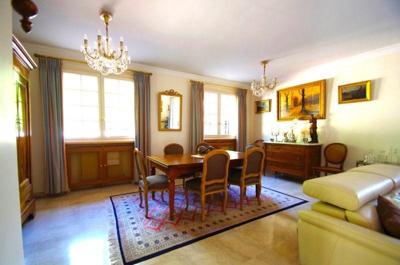 Vente de prestige maison / villa Ecully 995000€ - Photo 8
