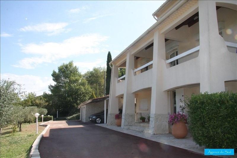 Vente de prestige maison / villa Auriol 1600000€ - Photo 1
