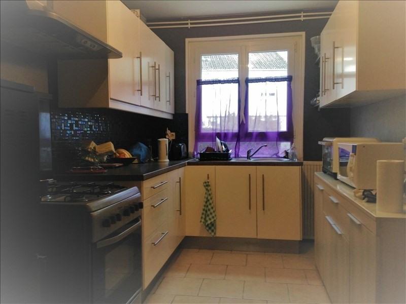 Sale house / villa Orvault 248472€ - Picture 2