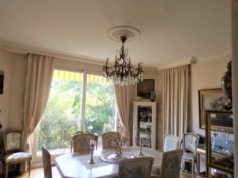 Vente de prestige maison / villa Hauterives 695000€ - Photo 8